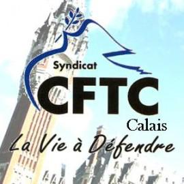 Le Clip des jeunes CFTC