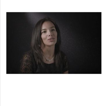 Imane Harraoui, Permanente CFTC à TF1