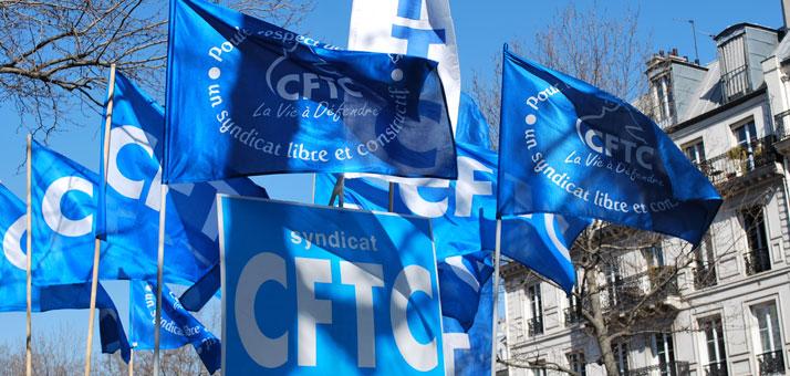 Pub CFTC pour les TPE qui sera diffusée la semaine 47 sur divers média (Tf1…)