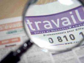 SSVP-Calais    Conseils pour l'emploi au 43