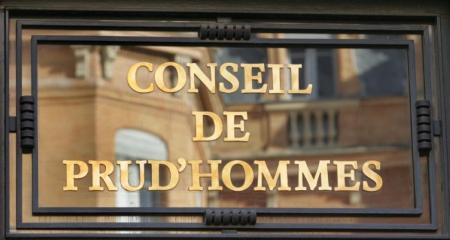 Une importante réforme de la justice prud'homale est mise en œuvre